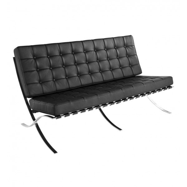 silln bilbao sofa - Sillon Moderno