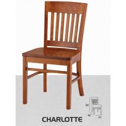 Silla Charlotte