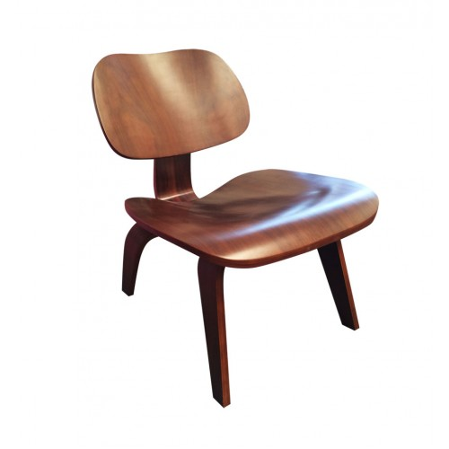 Silla Tabaco | Silla, Silla para cocina, silla contemporánea, Silla ...