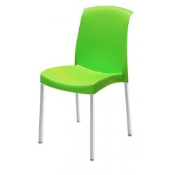 Silla Bread Verde