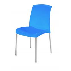 Silla Bread Azul