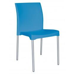 Silla Ocean Azul
